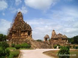 photo essay khajuraho where eroticism meets culture the 20121025 034933 jpg