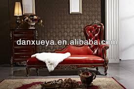 Sedie Pieghevoli Francesi : Sedia a sdraio mobili antichi riproduzioni e barocca francese