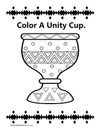 Check out the amplify lut pack, over 200 luts in a comprehensive and varied collection. Printables Kwanzaa Unity Cup Hp Official Site