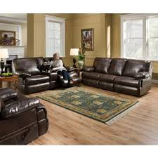 simmons lucky espresso reclining console loveseat. simmons miracle bonded leather double motion console loveseat lucky espresso reclining i
