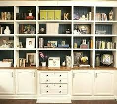 diy fitted office furniture. Diy Home Office Built Ins How To Shelving Ideas Desk . Fitted Furniture F