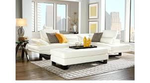 leather sectional living room furniture. Sectionals Living Room Sets White 3 Sectional Nicolo Leather Furniture Pieces Power Reclining