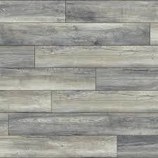 view larger grey oak flooring high gloss laminate bq estate embossed