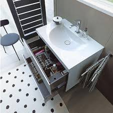 acs designer bathrooms. Perfect Bathrooms Watch Informational Videos Links To Manufacturer Resources And Read The  Latest ACS News In Our Resource Section Inside Acs Designer Bathrooms I