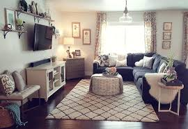 dark grey couch living room charcoal sofa living room ideas incredible dark gray couch light dark
