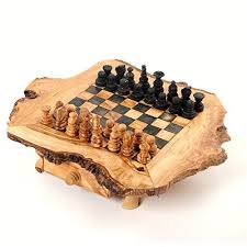 Wooden Board Games Uk 100 best Wooden Chess Sets images on Pinterest Chess games 81