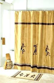 gold and white shower curtain black and gold shower curtains large size of coffee shower curtains green shower curtain target brown and teal black gold and