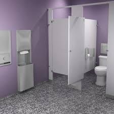 bradley bathroom accessories. Magnificent Commercial Bathroom Accessories 0 Diplomat Washroom Bradley Corporation Fixtures W