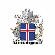 Die zeitzone von island ist greenwich zeit (gmt), die uhrzeit ist 18:24. Island In Deutschland Icelandinberlin Twitter