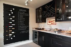 wine cork holder wall decor trendy inspiration ideas wine cork holder wall decor together with cellar