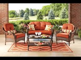 Better Homes And Gardens Patio Furniture Better Homes And Gardens