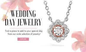 jewelry bridal fine at benari jewelers exton newtown square