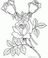 Small Picture Free Coloring Pagescom Draw Background Free Coloring Pagescom
