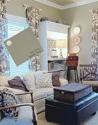 gray paint colorPerfect Paint Color 5 tips for getting it right