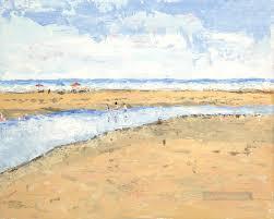 myrtle beach painting