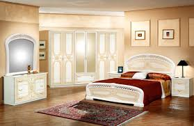 bedroom furniture designs. Bedroom Furniture Designs Ideas. O