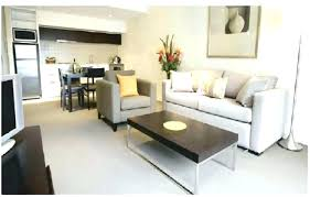 Decorating A Studio Apartment On A Budget Awesome Design