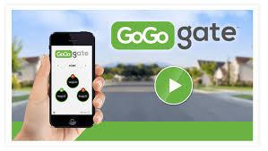 iphone garage door openerRemote Control Garage Door Opener Iphone  Wageuzi