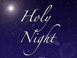Download Holy Good Night Wishing Wallpaper Good Night