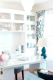 diy office decor. Sophisticated Office Decor Pinterest Clean Sleek Tour With Diy