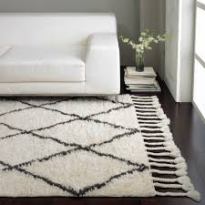 area rugs amazing target rugs on white rug target area best of gy rugs