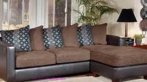ultra modern furniture. Living Room Sofa Set Designs For Small Ultra Modern Furniture
