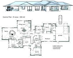 free house plan design home plan design free full size of modern house plans free