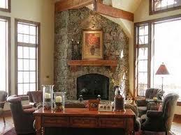planning ideas corner fireplace designs ideas fireplace decorations fireplace design ideas