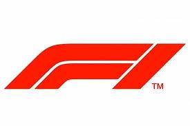 Spanish Tv Chanel Spanish Launch For Formula 1 Tv