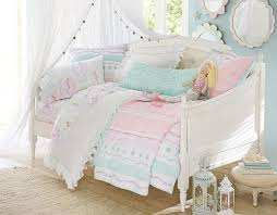 latest pottery barn girls bedrooms 17 best images about girls bedroom ideas on little