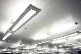 parabolic light fixtures office lighting. Fluorescent Ceiling Light Fixtures Beautiful Parabolic Office Lighting G