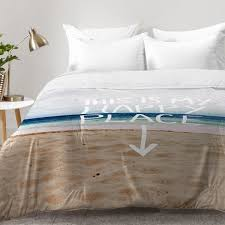 ocean themed comforters. Interesting Themed And Ocean Themed Comforters E