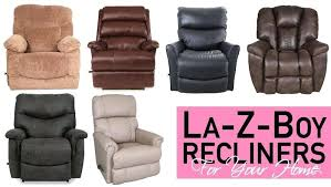 top rated leather recliners customers favorite top rated la z boy recliners high quality leather recliners