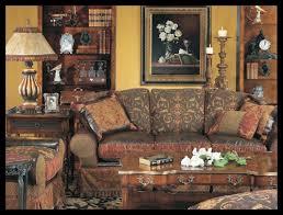 Furniture in mexico Dining Tripadvisor Arte International Furnishingsarte De Mexicocom