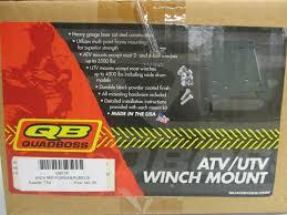 quadboss 2500lb winch wiring diagram wire get image about quadboss 2500lb winch wiring diagram wire get image about wiring diagram