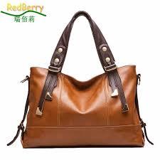 lichee pattern shoulder bags