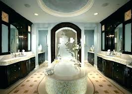 Cost To Remodel Master Bathroom Adorable Bathroom Shower Remodel Cost Bathroom Remodeling Cost Calculator