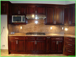 full size of kitchen white cabinets with dark backsplash kitchen with white cabinets and black large size of kitchen white cabinets with dark backsplash