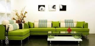 Grünes Sofa 69 Fotos Was Ist Die Kombination Von Dunkelgrün Und