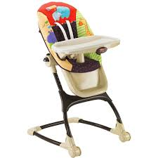 Comfort Chair Price Fisher Price Pretty In Pink Elephant Booster Walmartcom
