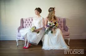 nicole leisen cincy weddings by maura on site hair stylist on location hair