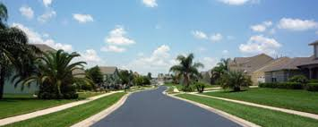 formosa gardens. Exellent Gardens Formosa Gardens Estates With Its Wide Palm Tree Lined Boulevards Creates A  Spacious Feel And VR360 Florida Villas