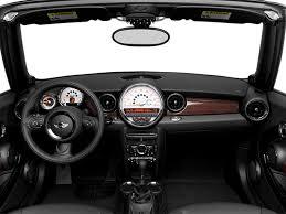 mini cooper convertible 2014 interior. 2013 mini cooper convertible 2014 interior