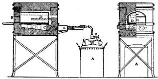 Pwht Chart Pdf Muffle Furnace Wikipedia