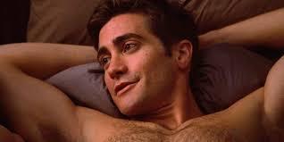 Fakes  Jake Gyllenhaal