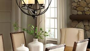 cheap lighting ideas. Full Size Of Chandelier:indoor Lighting Dining Rustic Room Ideas Inexpensive Chandeliers For Bedroom Contemporary Cheap N