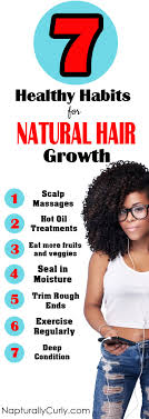 Pictures On What To Do For Natural Hair Cute Hairstyles For Girls