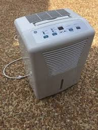 haier 30 pint dehumidifier. image is loading ge-30-pint-dehumidifier-adel30lrq2-fantastic-condition haier 30 pint dehumidifier