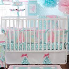 Crib Bedding Sets You ll Love