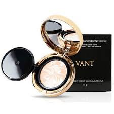 image is loading vt cosmetics essence skin foundation pact spf50 pa